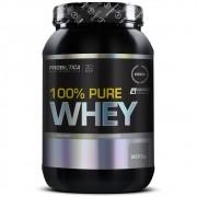 Combo 2x 100% Pure Whey 900g - Probiótica
