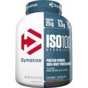 ISO 100 1,36KG DYMATIZE