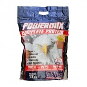 Powermix Complete Protein 1,8kg - Giants Nutrition