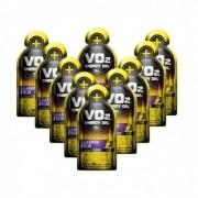 Sachê VO2 Energy Gel 30g - IntegralMedica