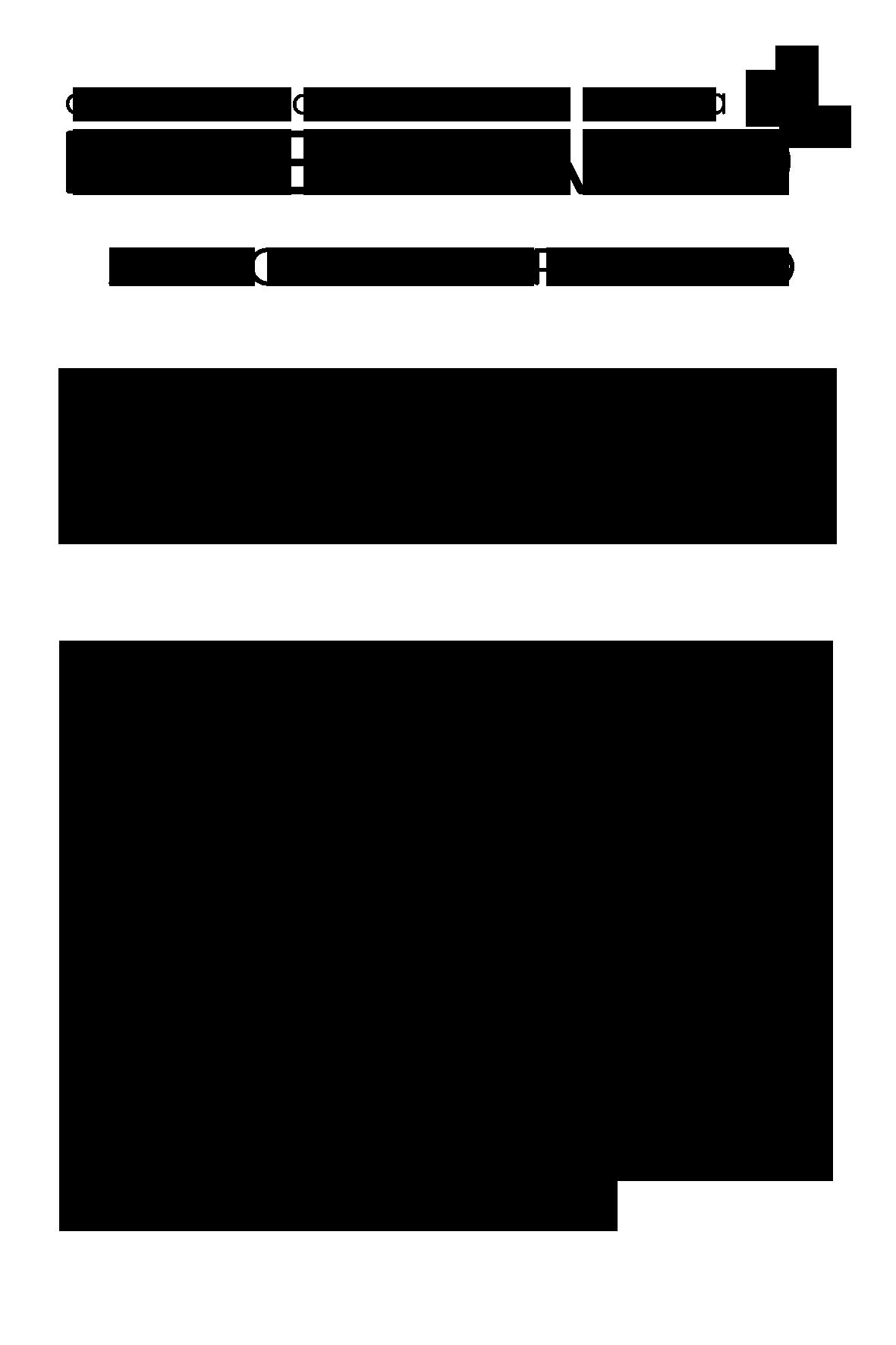 Alho em Flocos Desidratado 1kg (Granel) - Esverdeando