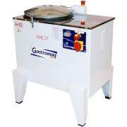 Amassadeira Rápida 25kg Gastromaq MR-25 220V