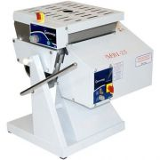 Amassadeira Semi-Rápida Basculante 25kg Gastromaq MBI-25 220V