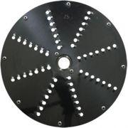 Disco Desfiador 5mm Skymsen Z5