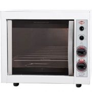Forno Elétrico Layr Crystal Plus Advanced 127V