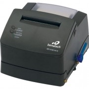 Impressora Fiscal Bematech MP-2100 TH FI