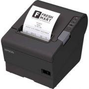 Impressora Não Fiscal Epson TM-T88V Ethernet
