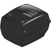 Impressora Térmica de Etiquetas Elgin L42 Pro