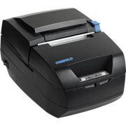 Impressora Térmica Não Fiscal Diebold IM453H