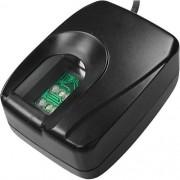 Leitor Biométrico CiS DigiScan FS 80 H