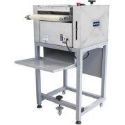 Modeladora de Pão c/ Cavalete Metvisa MPC.410 220V
