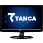 Monitor LED 15,6 pol. Tanca TML-150