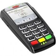 Pin Pad Ingênico iPP320
