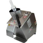 Processador de Alimentos Skymsen PAIE-S-N 127V