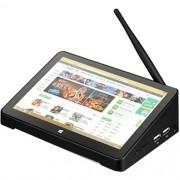 Smart PC 7 pol. PIPO CiS C8 Intel Atom Z3736F 1.33GHz - HD32GB