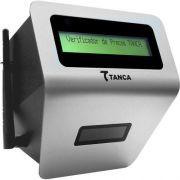 Terminal de Consulta Tanca VP-240W WI-Fi