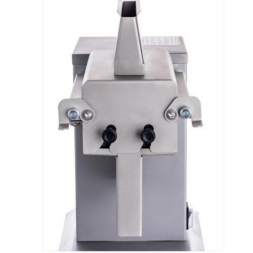 Amaciador de Carnes Inox CAF AMB SM - CAF Máquinas  - RW Automação