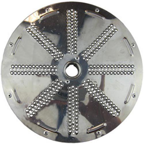 Disco Ralador Skymsen V  - RW Automação