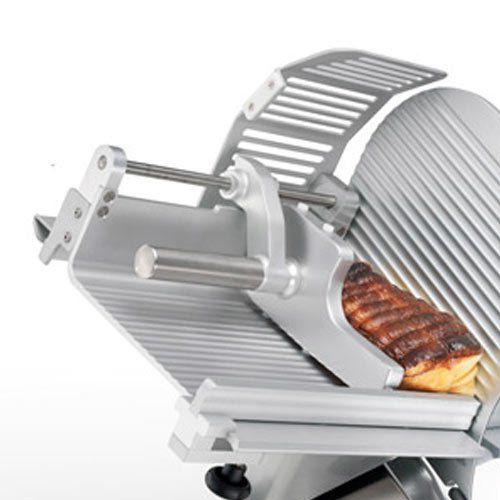 Fatiador de Frios Automático Sirman Palladio 300 Automec 220V  - RW Automação