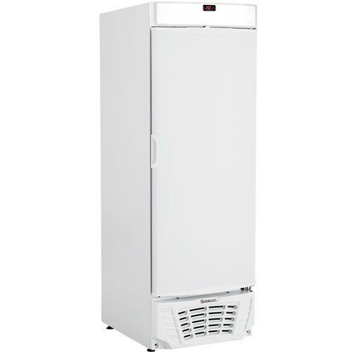 Freezer Vertical 570L Gelopar Esmeralda GLDF-570C BR 220V  - RW Automação