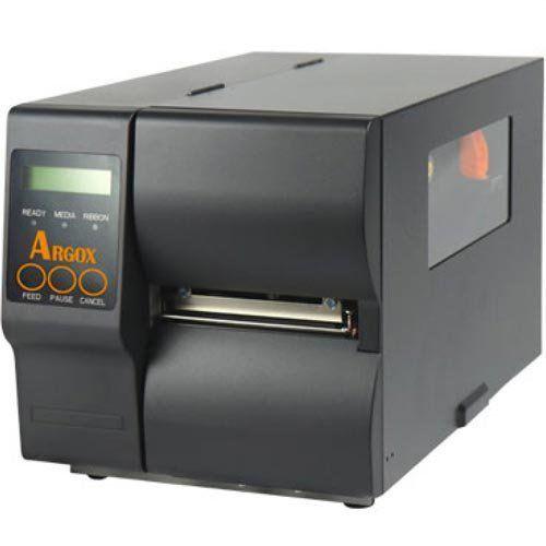 Impressora de Etiquetas Argox iX4-250  - RW Automação