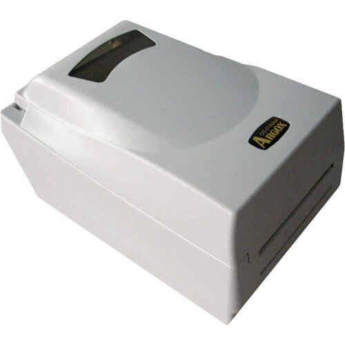 Impressora de Etiquetas Argox OS-214 Plus PPLB  - RW Automação