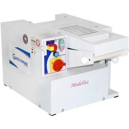 Modeladora de Pão Gastromaq ML-220 SL 127V  - RW Automação