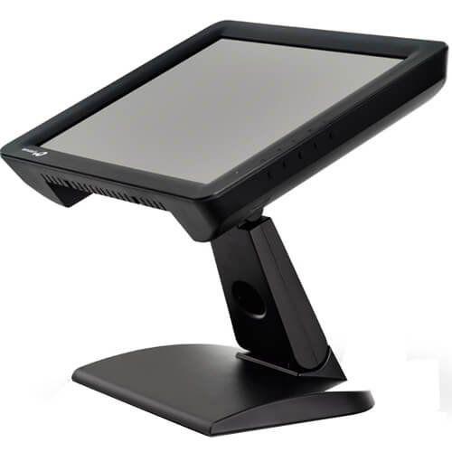 Monitor Touch Screen Bematech 15 pol. CM-15  - RW Automação