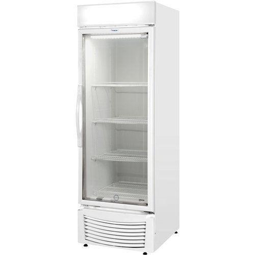 Refrigerador Expositor Vertical 565L Fricon VCFM 565 V 127V  - RW Automação