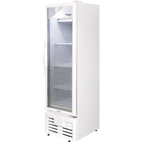 Refrigerador Expositor Vertical Fricon 284L VCFM 284 V 127V  - RW Automação