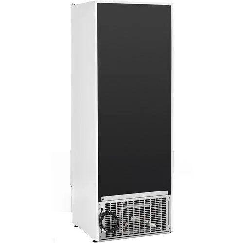 Refrigerador Expositor Vertical 414L Gelopar Turmalina GPTU-40 BR 127V  - RW Automação