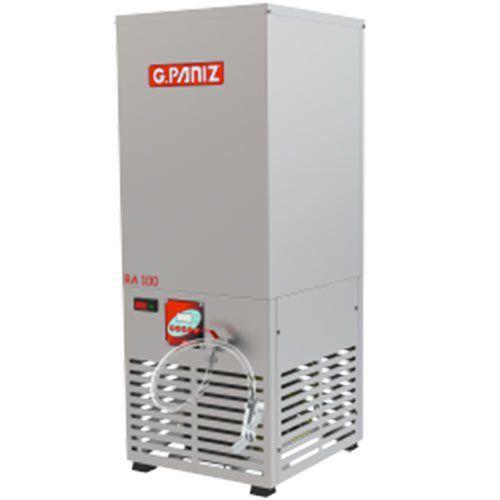 Resfriador de Água 100L G.Paniz RA-100 Plus 127V  - RW Automação