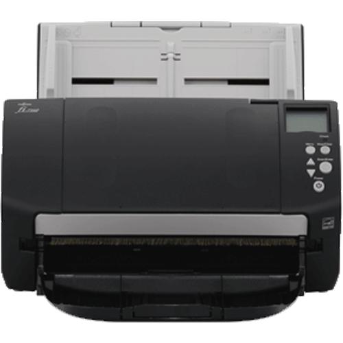 Scanner Fujitsu FI-7160 USB  - RW Automação