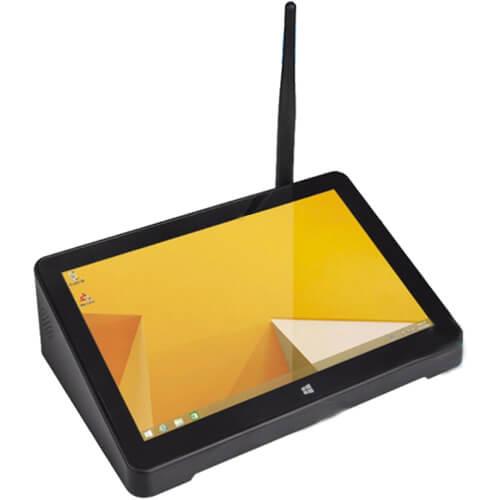 Smart PC 7 pol. PIPO CiS C8 Intel Atom Z3736F 1.33GHz - HD32GB  - RW Automação
