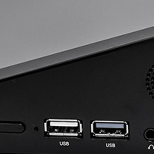Smart PC 8,9 pol. MGITech M9 Intel Quad Core Z8350 1.92GHz - HD32GB  - RW Automação