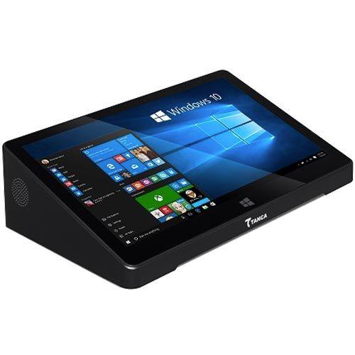 Smart PC 8,9 pol. Tanca DT-900 Intel Quad Core 1.44GHz - HD32GB  - RW Automação