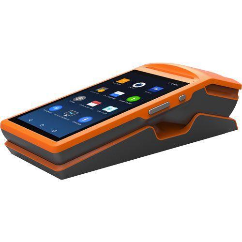 Smart POS Datecs Sunmi V1  - RW Automação