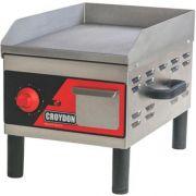 Chapa Elétrica 2200W Croydon CE03 220V