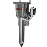 Destilador de Água Pilsen 2L Marte MB1004 127V