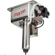 Destilador de Água Pilsen 5L Marte MB1005 220V