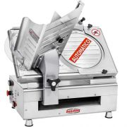 Fatiador de Frios Automático Bermar BM 95 NR PF Bivolt