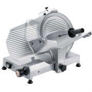 Fatiador de Frios Semi-Automático Sirman Mirra 300 Y09 220V