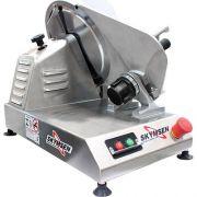 Fatiador de Frios Semi-Automático Skymsen CFI-300L-N 220V