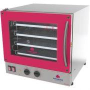 Forno Turbo Elétrico Progás Fast Oven PRP-004 G2 127V