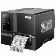 Impressora de Etiquetas Térmica Elgin TT042