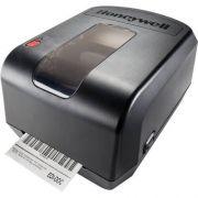 Impressora de Etiquetas Térmica Honeywell PC42t