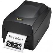 Impressora de Etiquetas Térmica Argox OS-2140