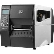 Impressora de Etiquetas Térmica Zebra ZT230 Ethernet