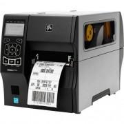 Impressora de Etiquetas Térmica Zebra ZT410