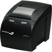 Impressora Não Fiscal Térmica Bematech MP-4200 TH